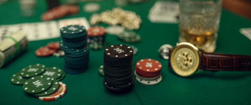 Online-poker-intro-to-online-answergamblers