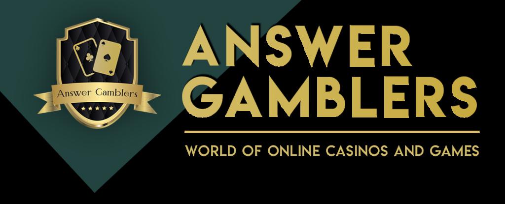 answergamblers