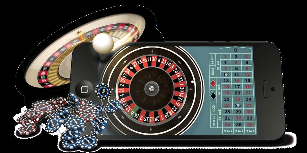 casino-news-home-answergamblers
