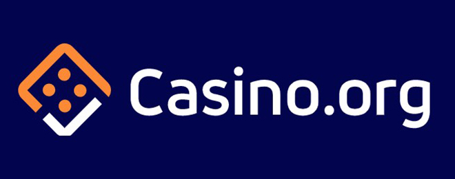 casino-org-link-answergamblers