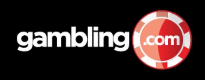 gambling-com-link-answergamblers