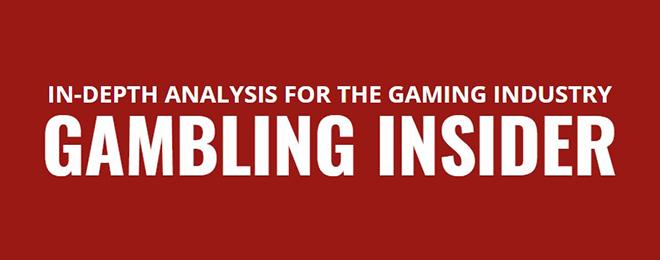 gambling-insider-link-answergamblers