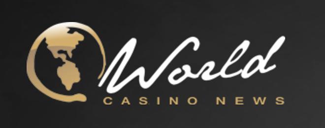 world-casino-news-link-answergamblers