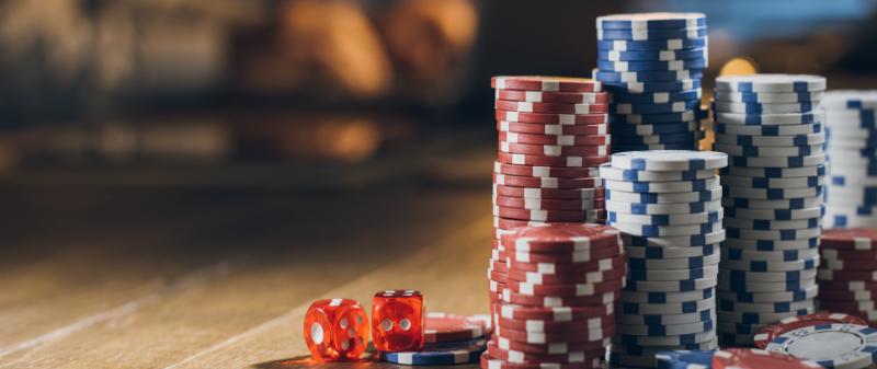 Online-poker-cube-answergamblers