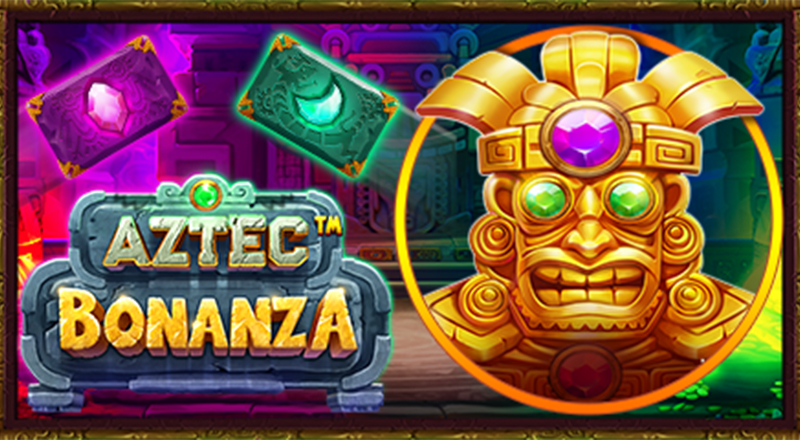 AZTEC-BONANZA-answergamblers