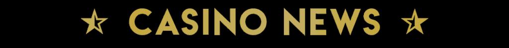Title-CASINO-NEWS-answergamblers
