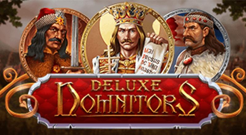 DOMNITORS-DELUXE-answergamblers