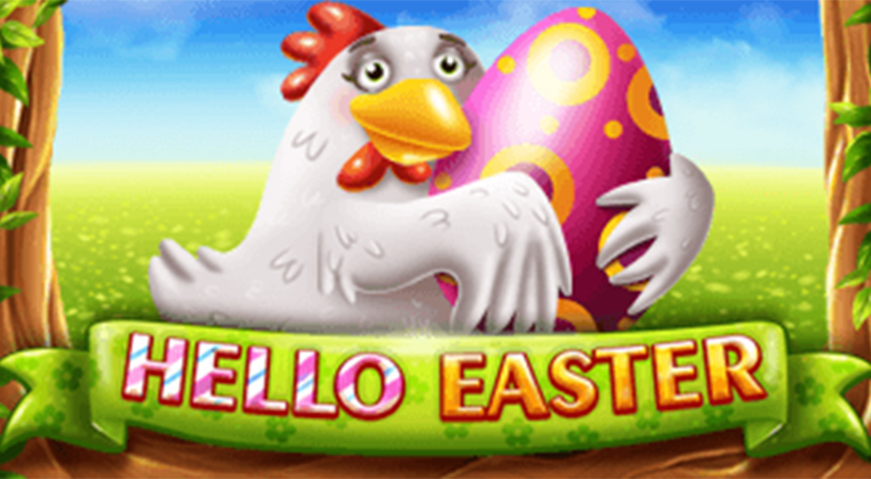 HELLO-EASTER-answergamblers