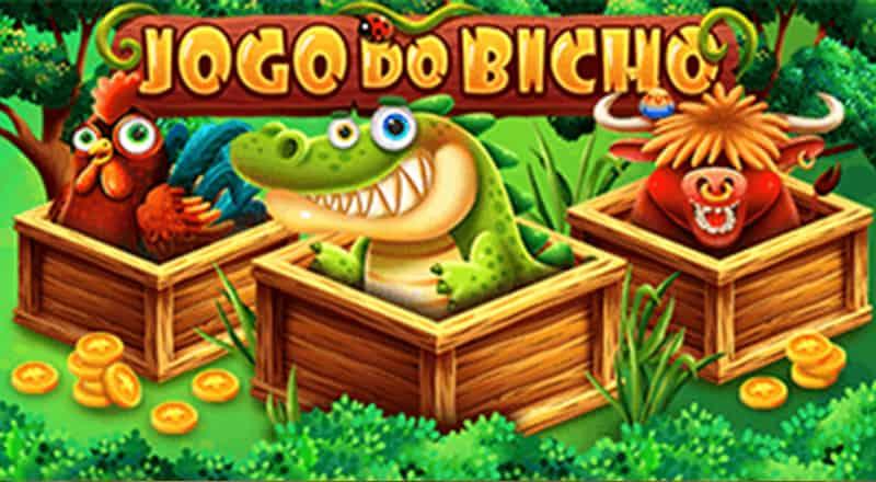 JOGO-DO-BICHO-answergamblers