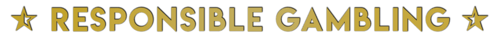 Title-RESPONSIBLE-GAMBLING-answergamblers