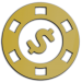 CHIP-GOLD-answergamblers